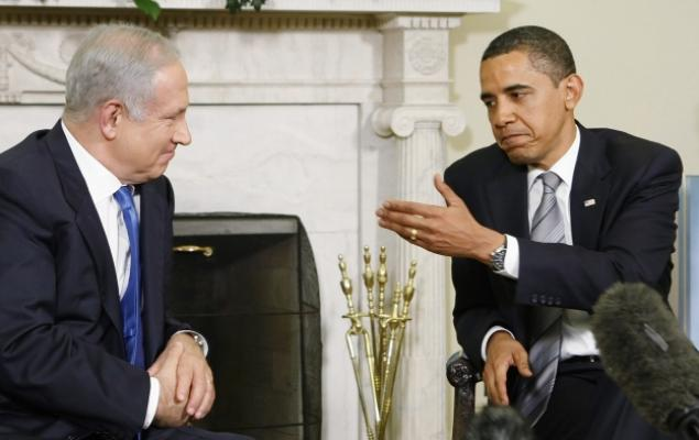 Iran: Obama's Remarks On Nuclear Issue Are 'Wrong'