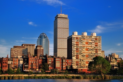 Exploring Boston: Top Tourist Attractions In Beantown