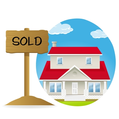 How Can You Sell Your Home Quickly?