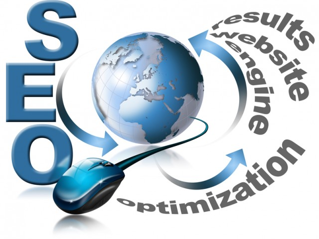 What The Professional SEO Service Providers Are Capable Of?
