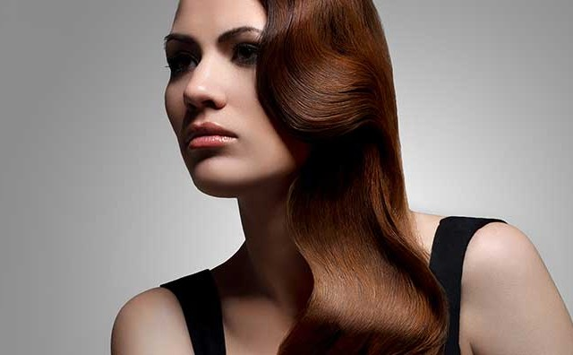 Why You Need Hair Extension Courses In Todays World