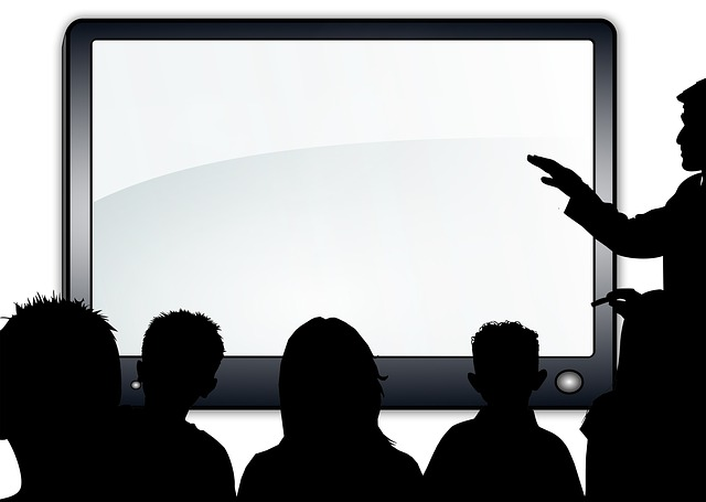 Is It A Good Idea To Use TV In The Classroom?