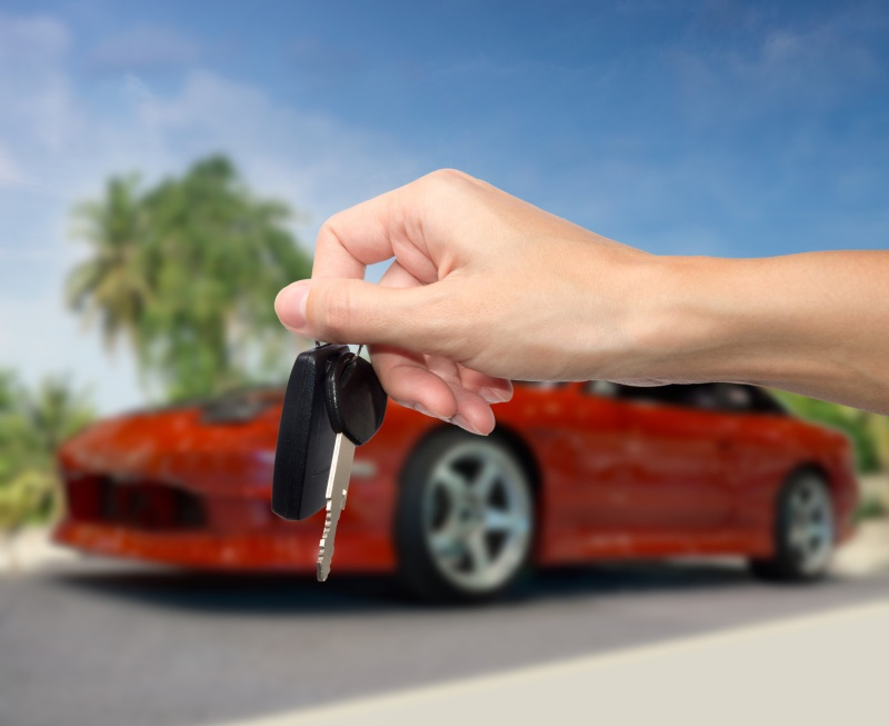 auto locksmiths Melbourne