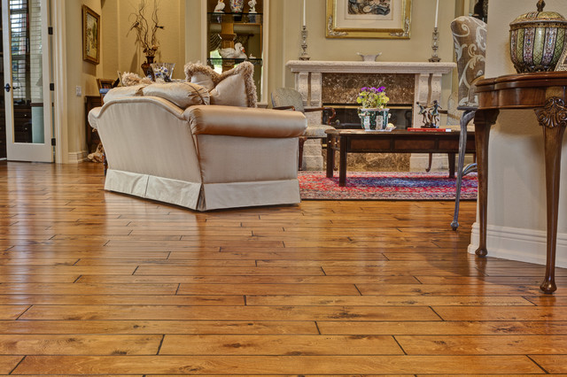 5 best flooring options for modern home nayouquan