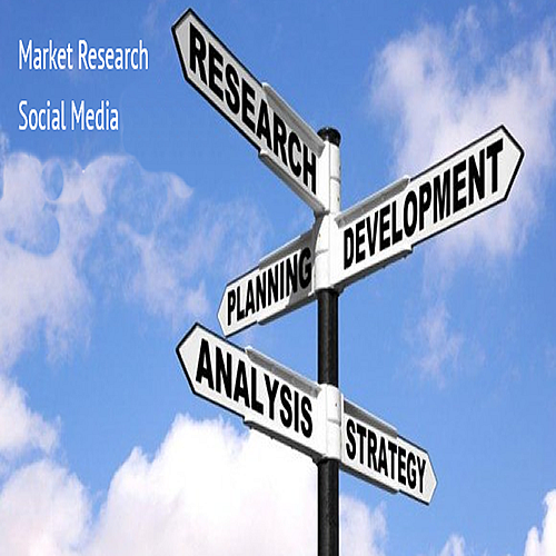 5-market-research