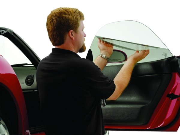5 Top Reasons To Get Your Home/Car Tinted
