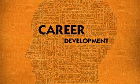 Importance Of Career Development And Their Reason To Use