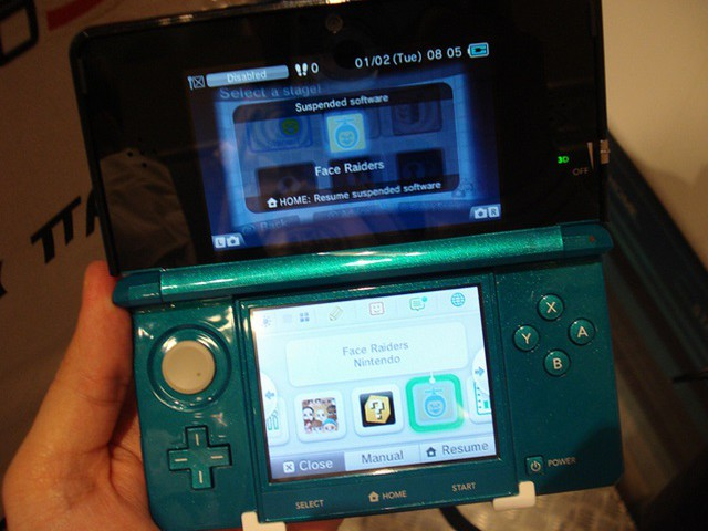 What Are The Needs and Uses Of 3DS Emulator