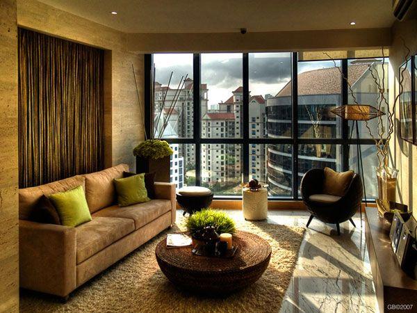 Home Living Room Designs Ideas