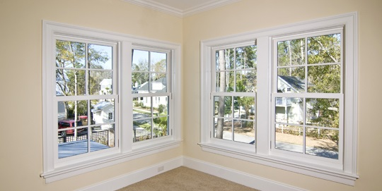 Vinyl Window Replacement Pros And Cons Nayouquan Nayouquan