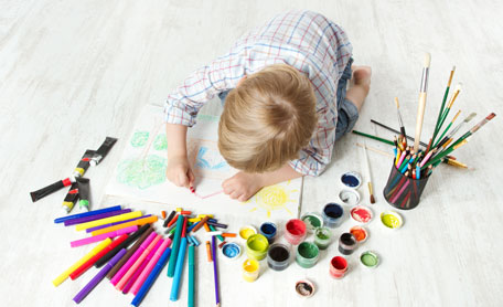 art-therapy-a-z-comp