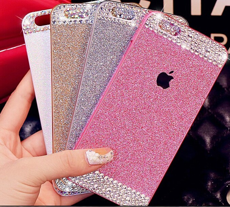 Check Out Neat Site For Attractive Bling iPhone 6 Cases