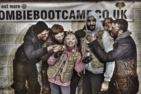 zombie-boot-camp