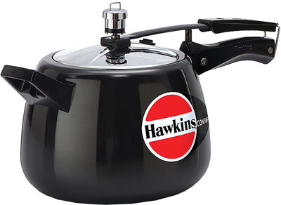 Buying Guide Of Pressure Cooker As A Kitchen Appliance