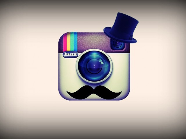 Capture and Live Your Moments In The World Of Instagram