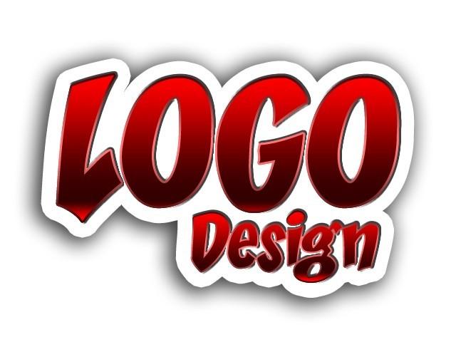 Create Your Own Custom Logo Designs By Choosing An Expert