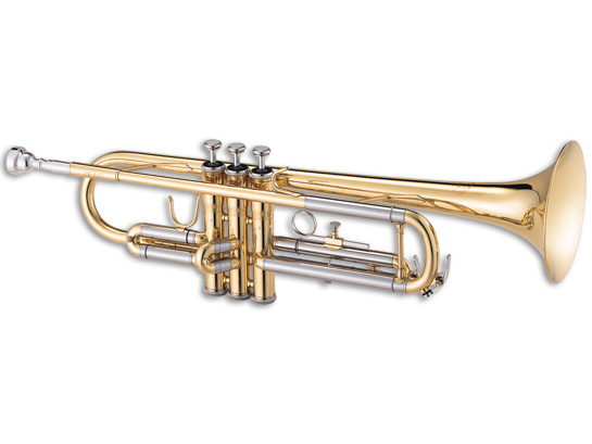 How To Choose Best Trumpet Brands - Help For Beginners