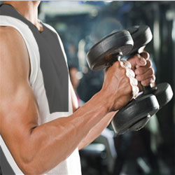 Get Anabolic Agents Legally To Get Some Hard Muscles