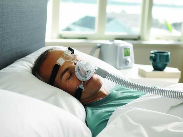 Common CPAP Problems and How To Overcome Them