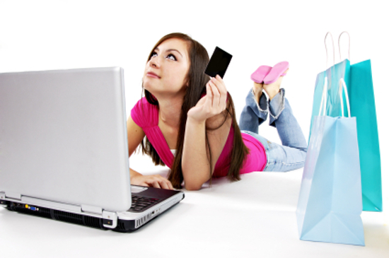 Best-Online-Shopping-Experience