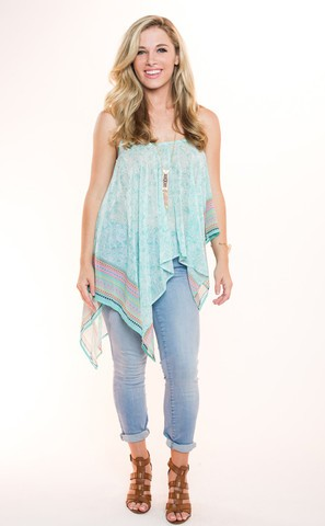 Collection Of Trendy Western Wear At Joyluxe Boutique