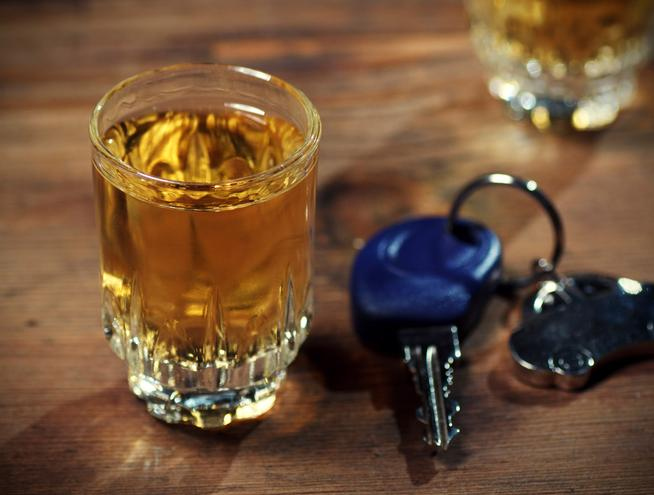 How Speech Analysis Can Prevent Drunk Driving