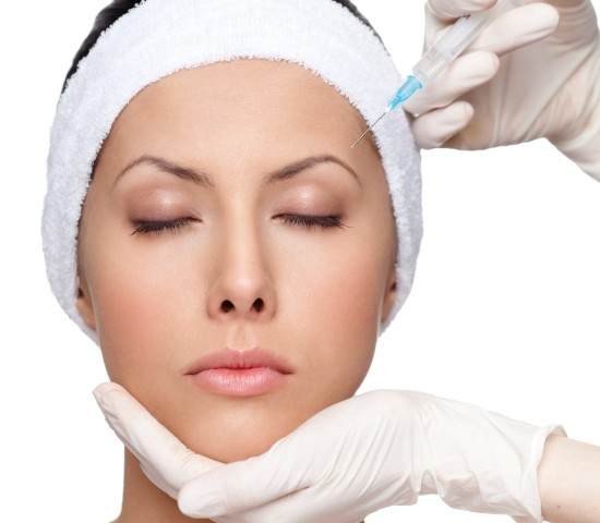 Increasing Demand Of Cosmetic Surgery Claims Solicitor