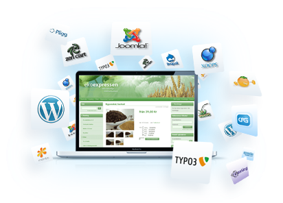 Finding A Free Website Creator Is Easy Now Nayouquan