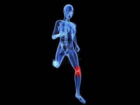 Stem Cell Osteoarthritis Treatment Is A Blessing For Many