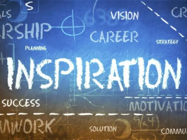 Eric Ulysses Miller – An Inspiration For Many