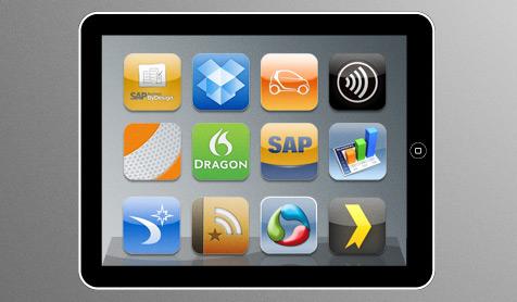 12_iPad_Apps