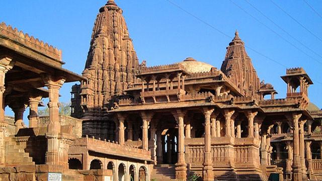 Reasons To Visit Jodhpur
