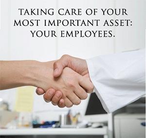 SMC_employers_19