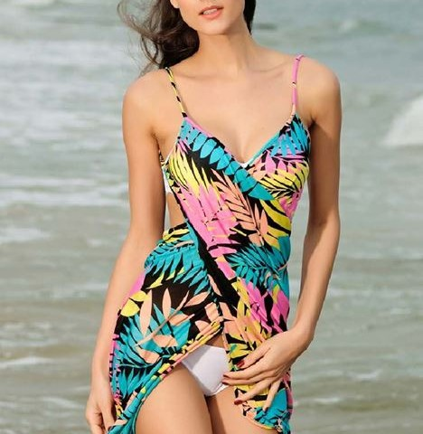 Shop For Beach Dresses And Much More Online