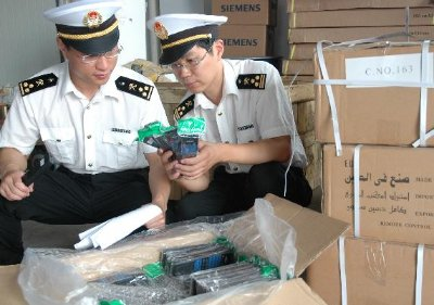 Top 3 Reasons Why and How You Can Benefit From Hiring A China Inspection Services Company