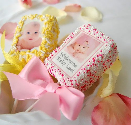 Top Best Baby Shower Gift Ideas To Make Children Happy