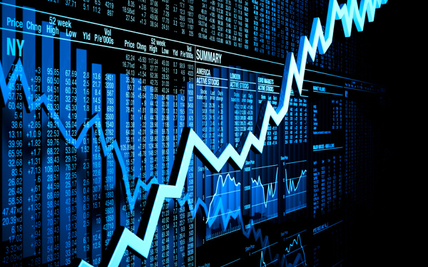 Trading in Stock Markets