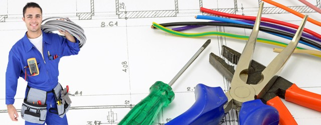 Why and When To Hire A Professional Electrician