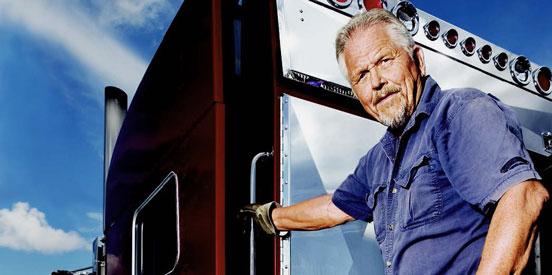 larry-kogl-lifelong-trucker-believes-best-oil-mobil-delvac