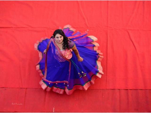 Bengali-wedding-Photographer-Mumbai-a