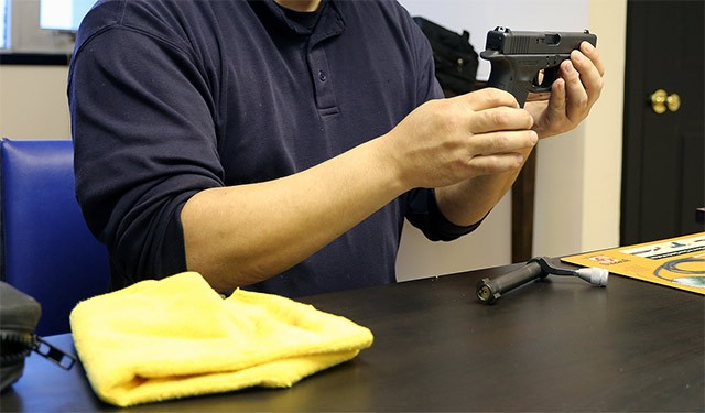 Gun-Cleaning-101-2