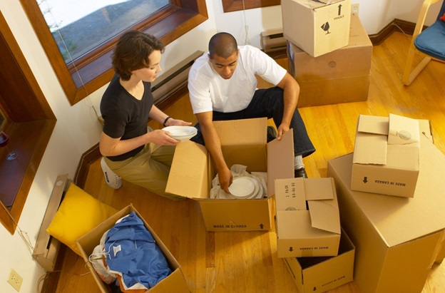Get Rid Of The Unrealistically Fake Estimates Of The Movers