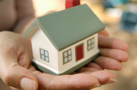 the-best-home-loan-ideas