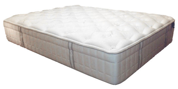 The Advantages and The Quality Of Aireloom Mattress