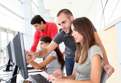 Training Program Information About AutoCAD Software