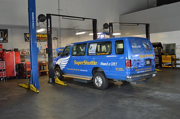 4 Top Qualities of a Great Diesel Engine Repair Service San Diego