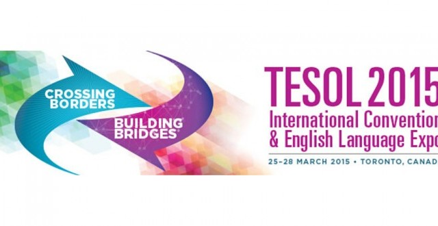 How can TESOL Course Help You Teach English Abroad