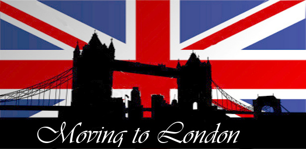 Moving_to_London