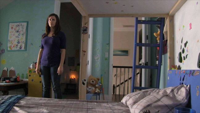 The Most Unforgettable Paranormal Activity Pranks