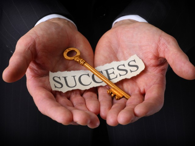 Tips To Become A Successful Owner-Operator